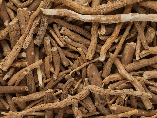 12 Proven Health Benefits of Ashwagandha