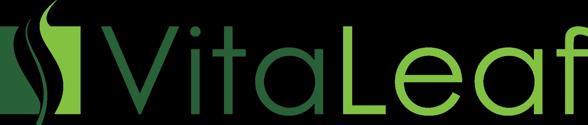 VitaLeaf Shop